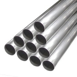 HR Hydraulic Stainless Steel Tube