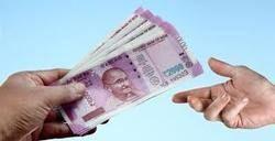 Small Finance Bank License