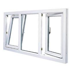 Tilt Turn Window