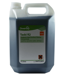 Taski R2 Hard Surface Cleaner