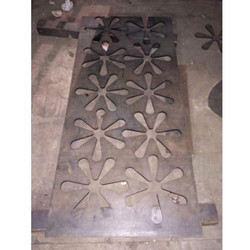 CNC Panel Laser Cutting Services