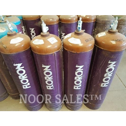 Floron Refrigerant Gas - R22 Floron Refrigerant Gas Wholesale
