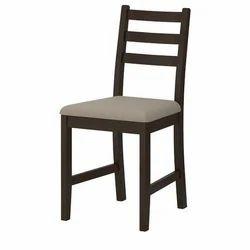Designer Brown Chair