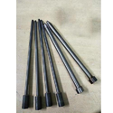 Carbide Core Rods