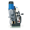 Bds Mab 455 Core Drilling Machines