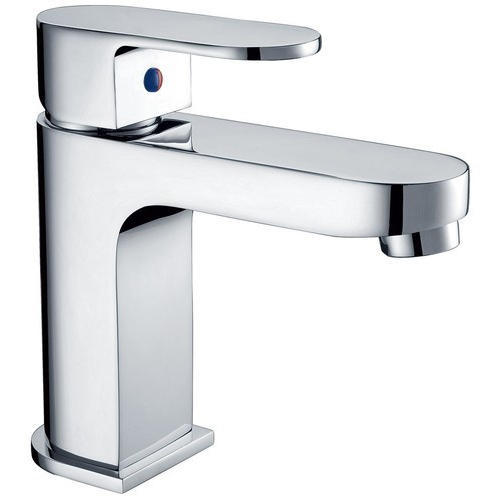 Grohe Bau Edge Basin Taps at Rs 750 /piece | Vibhav Khand | Lucknow ...