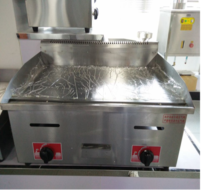 Ss Dosa Plate Manufacturer From Chennai