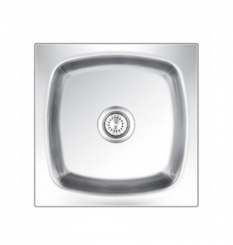 Nirali Omni Mini Kitchen Sink  sc 1 st  IndiaMART & Nirali Omni Mini Kitchen Sink Kitchen Sinks | Nashik - 2 Nashik ...
