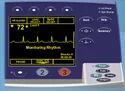 Refurbished Philips HeartStart XL Defibrillator