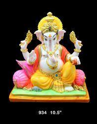 Asan Ganesha