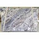 Granite Flooring Slab