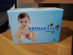 Syndet Baby Soap