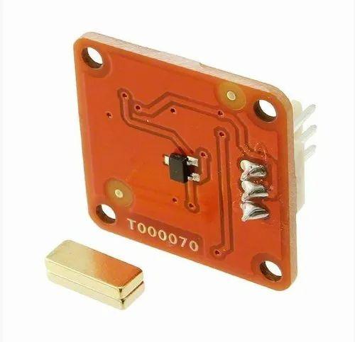 Arduino T000070 Sensor Development Kit