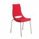 AMC-40 Modular Visitor Chair