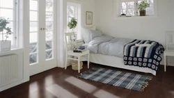 Pergo African Oak Laminate Flooring