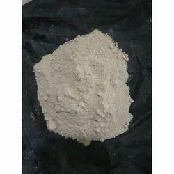 Potash Feldspar Powder, Packaging Size: 50 Kg, 1000 Kg, Packaging Type: PP bag