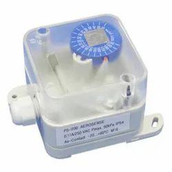 Aerosense Differential Pressure Switch Wholesaler