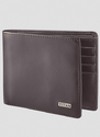 Brown Tw184lm1br Wallets