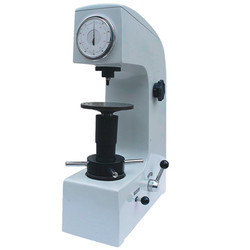 Digital Hardness Tester