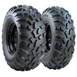 Carlisle ATV Tyres/Off-Road Tyres/Dirt Bike Tyres/Buggy Tyres AT489 23x7-10