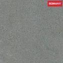 Multicolor Polished Somany Geostone Verde Durastone Floor Tiles