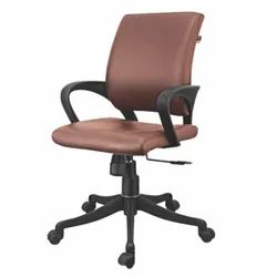 DF-314 Office Chair