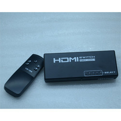 HDMI Switcher