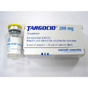 Teicoplannin Injection 200 mg