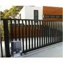 Sliding Gate Automation