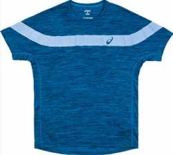Logo Print T-shirts