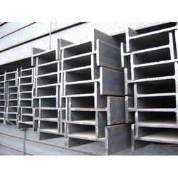 H Beam in Hyderabad, Telangana | Get Latest Price from