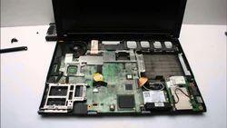 Lenovo Samsung Laptop Repair Service