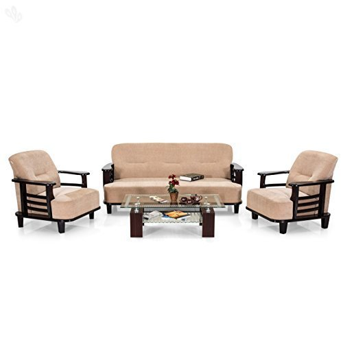 new product 806d9 ff397 5 Seater Comfortable Sofa Set
