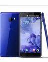 Htc One X9 Mobile Phones