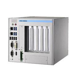 Automation PC