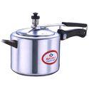 Bajaj Majesty PCX 45 Pressure Cooker