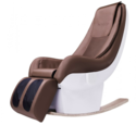 Indulge IS-7R Powermax Massage Chair
