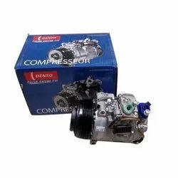 Mercedes ML 350 Car AC Compressor