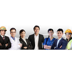 Manpower Service For Companies, Pune