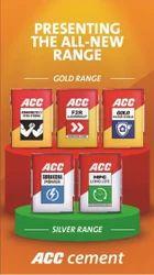 ACC Gold ACC Concrete