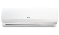 CRYSTAL - SA123CTL Air Conditioners