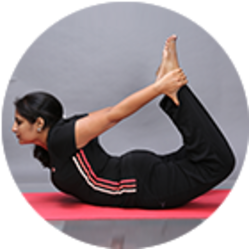 swaasa yoga  service provider of strength and flexibility