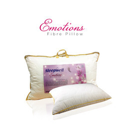 Sleepwell Emotions N Pillow