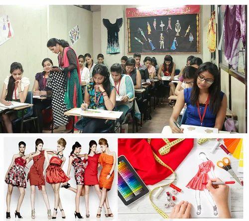 Fashion Designing फ शन ड ज इनर फ शन ड ज इनर In Daba Road Ludhiana Boss Multimedia Computer Centre Id 18563043773