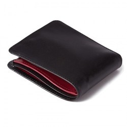 Fastrack Guys Leather Blue Wallets at Rs 895 /piece ...