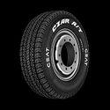 Mahindra Bolero Tyres