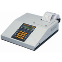NGX Billing Machines