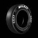 Toyota Innova Tyres