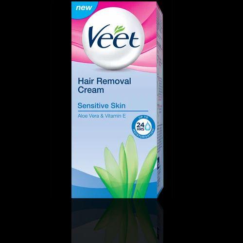 Veet Hair Removal Cream Veet Hair Removal Cream Dry Skin