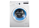 Lloyd Front Load Washing Machine, 6 Kg